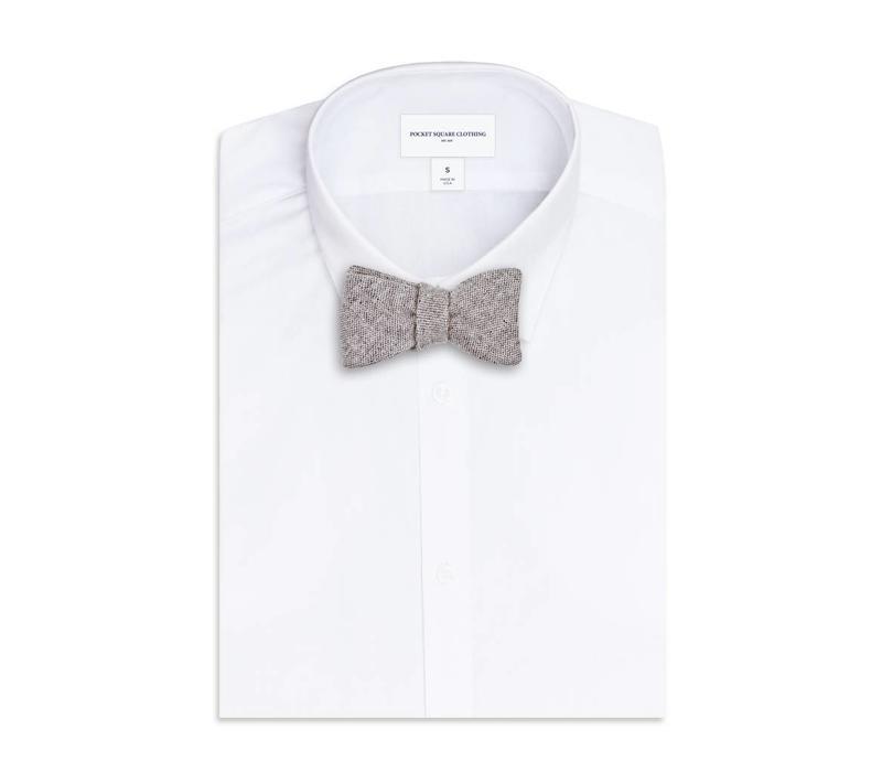 The Porter Bow Tie