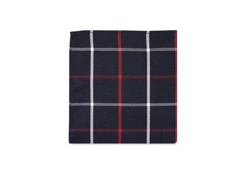 Pocket Square Clothing The Trent Pocket Square