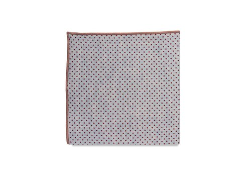 Pocket Square Clothing The Boyd Pocket Square