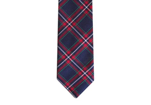 Pocket Square Clothing The Alden Tie