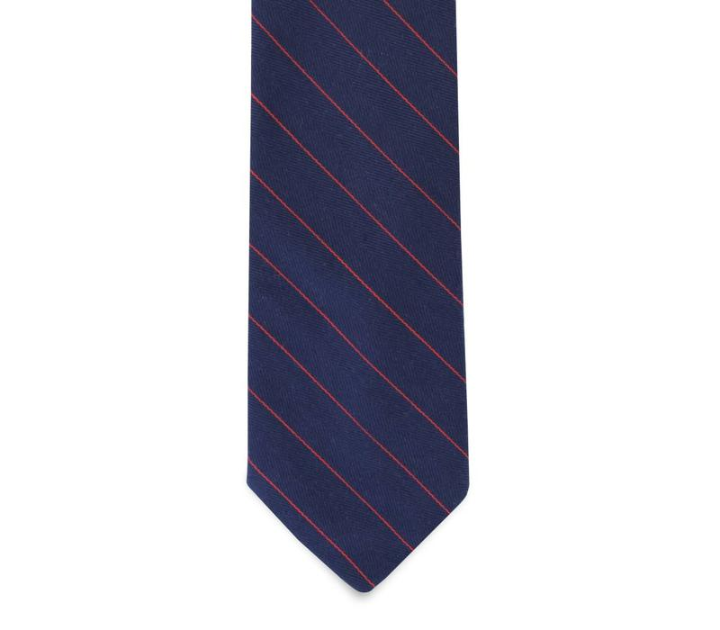 The Bell Cotton Tie