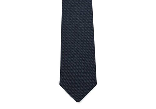 Pocket Square Clothing The Burdette Tie