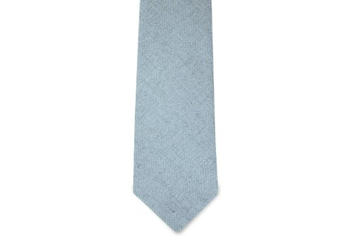 Pocket Square Clothing The Clare Tie