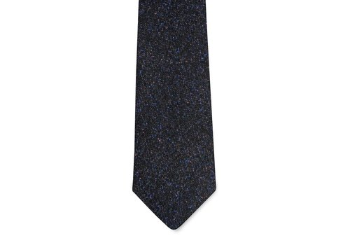 Pocket Square Clothing The Cooper Slim Tie
