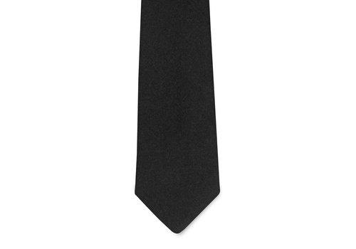 Pocket Square Clothing The Diplomat Black Tie