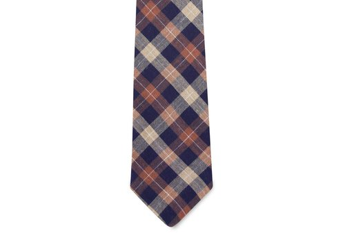 Pocket Square Clothing The Emerson Tie