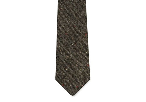 Pocket Square Clothing The Emmet Tie