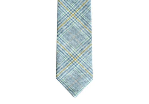 Pocket Square Clothing The Emory Tie