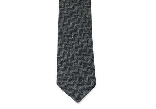 Pocket Square Clothing The Gasol Tie