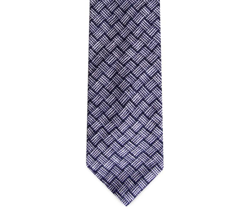 The Kayo Cotton Tie