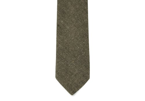 Pocket Square Clothing The Marino Tie