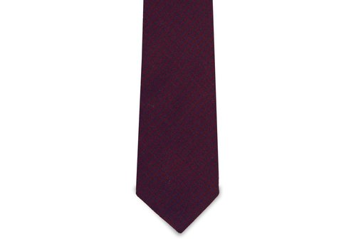 Pocket Square Clothing The Norman Tie