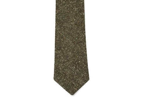 Pocket Square Clothing The Ortega Tie