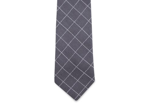 Pocket Square Clothing The Payton Tie