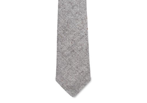 Pocket Square Clothing The Porter Tie