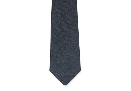 Pocket Square Clothing The Simon Tie