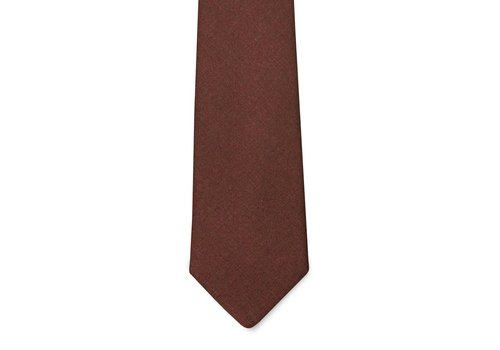 Pocket Square Clothing The Stewart Tie