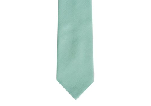 Pocket Square Clothing The Truman Tie