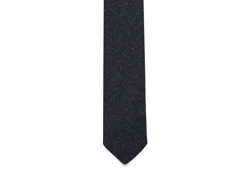 Pocket Square Clothing The Cooper Tie