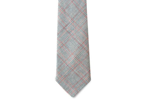 Pocket Square Clothing The Lawrence Tie