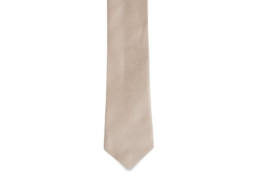 Pocket Square Clothing The Toffee Tie