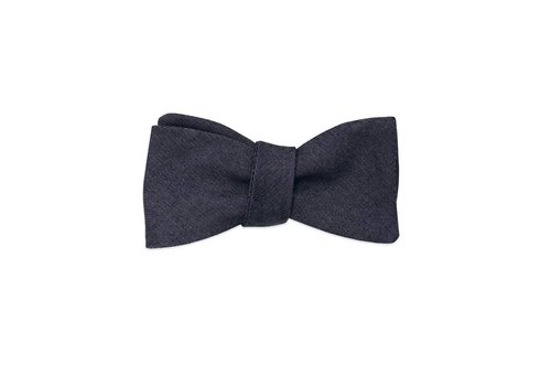 Pocket Square Clothing The Yankee Bow Tie