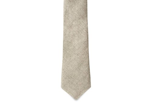 Pocket Square Clothing The Cinnamon Kiwi Tie