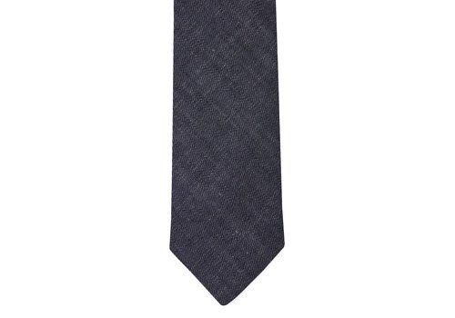 Pocket Square Clothing The Yankee Tie