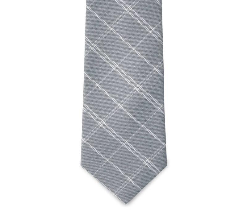 The Rochdale Wool Tie