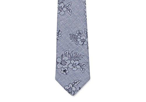 Pocket Square Clothing The Ezra Tie