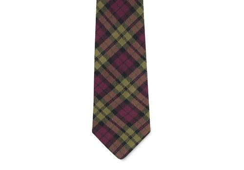 Pocket Square Clothing The Holten Tie