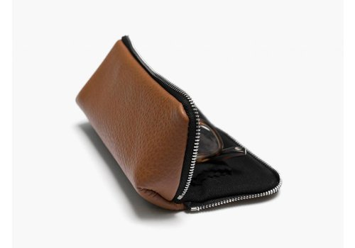 CALILA The Visionaire Slim - Brown