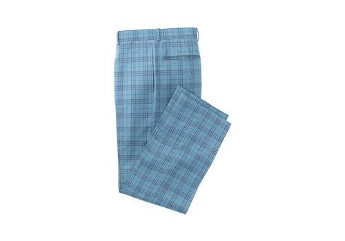 Pocket Square Clothing The Caleb – MTM Custom Pants