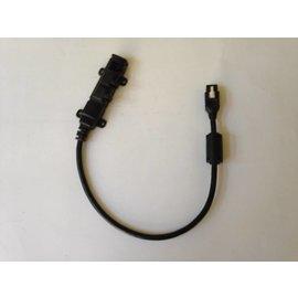 Pride Mobility Pride Quantum Multiplier Box 0.19M Long Q-Logic Joystick Cable