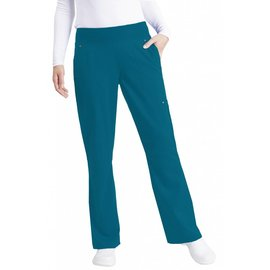 Healing Hands Healing Hands Women's Purple Label Tori Pant 9133