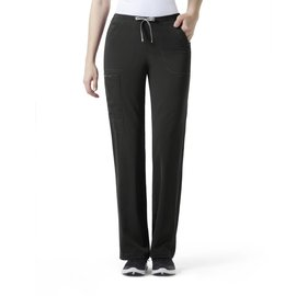 WonderWink Wonder Wink Women's HP Ion Cinch Cargo Pant 5212