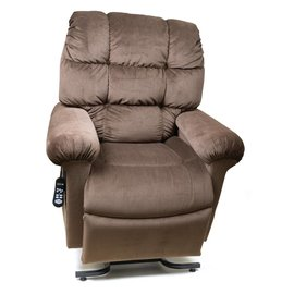 Golden Golden Cloud PR-510 Lift Chair