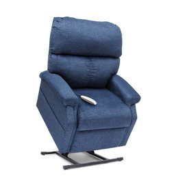 Pride LC-250 Pride Classic 3-Position Lift Chair
