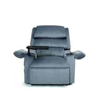 Golden PR-751TY Golden Signature Regal lift chair