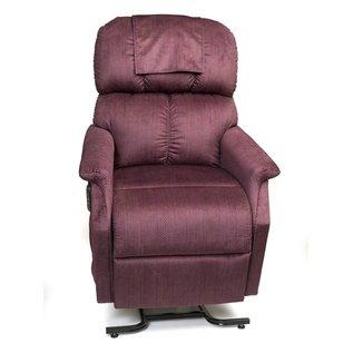 Golden PR-501 Golden Comforter Lift Chair
