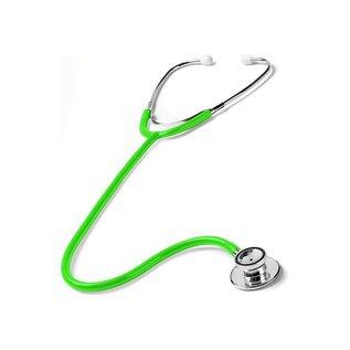 Prestige Medical Prestige Medical Dual Head Stethoscope
