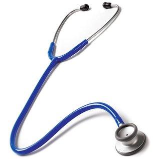 Prestige Medical Prestige Medical Clinical Lite Stethoscope