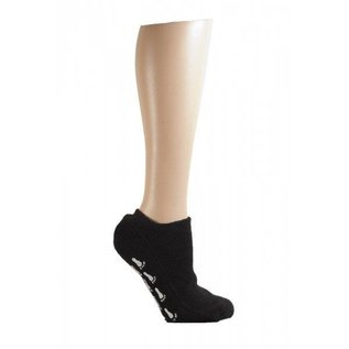+MD +MD Dri-Relief Gel Socks