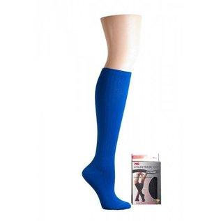 +MD +MD Ultimate Travel Compression Socks Fashion