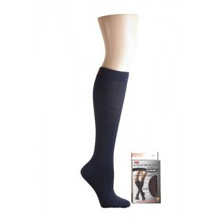 +MD +MD Ultimate Travel Compression Socks bamboo