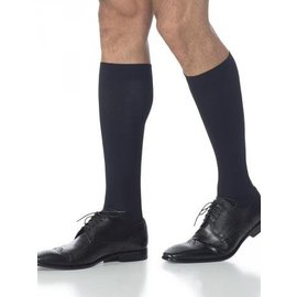 Sigvaris Sigvaris Compression Socks 821 Calf
