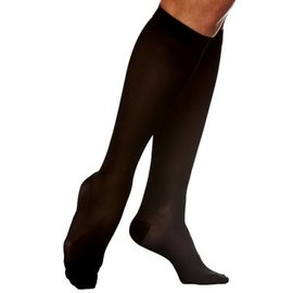 Sigvaris Sigvaris Compression Socks 841 Knee High Closed Toe