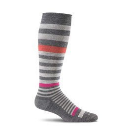 Goodhew Sockwell Women's Moderate Compression