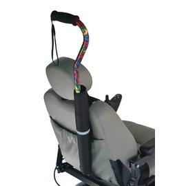 Diestco Diestco Cane Holder-scooter/power chair