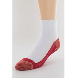+MD MD Inflammation Relief Ankle Socks